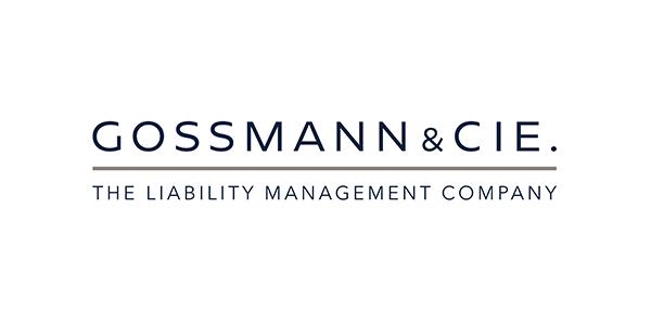 Gossmann & Cie.
