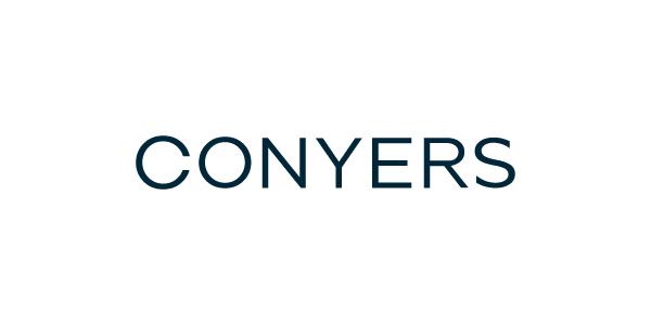 Conyers Bermuda Insurance Practice