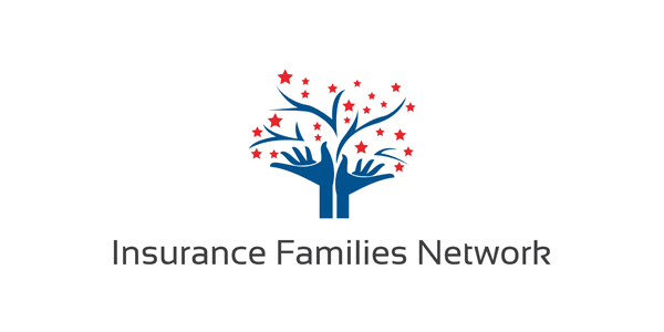Insurance Families Network