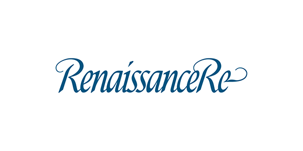 Renaisance Re