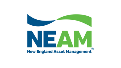 New England Asset Management