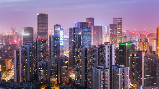 Asian interest in international assets propels real estate M&A to its highest value quarter in 2018