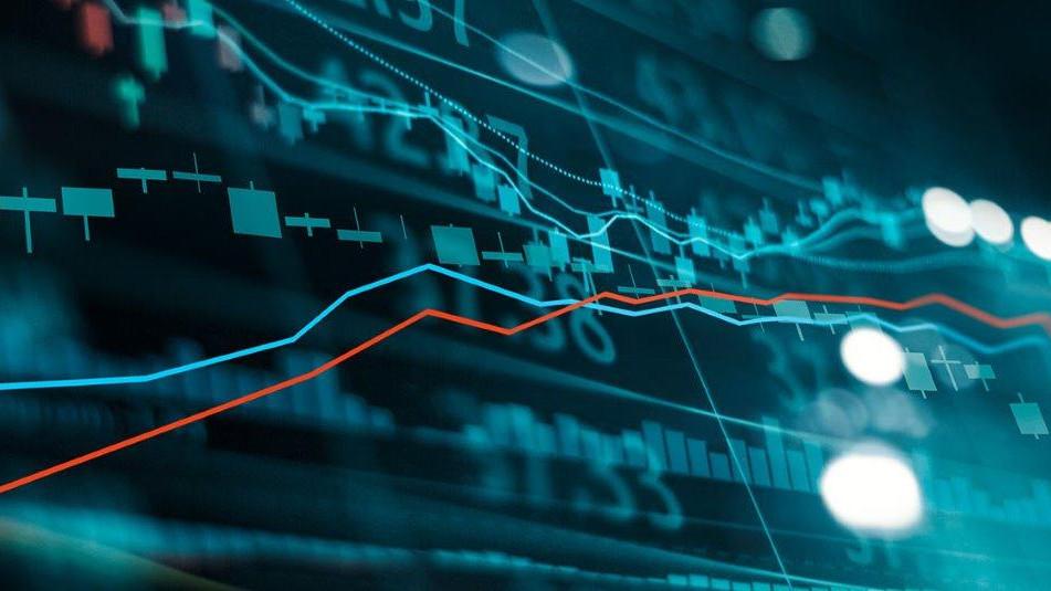 Abundant liquidity drives leveraged loan issuance