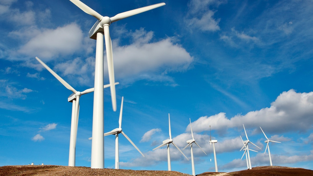 The rise and rise of ESG-linked debt issuance