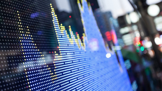 Coronavirus: The impact on leveraged finance