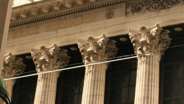 CLO issuance holds steady in 2019 despite difficulties