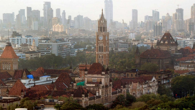 Jumbo deals a bright spot after tough period for India's loan markets