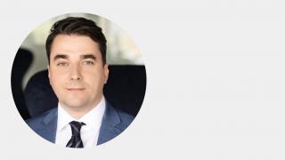 Diverse tastes: Sergej Artemiuk, CEO of ACME Grupe