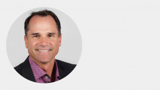 Networking enabled: Ron Konezny, CEO of Digi International