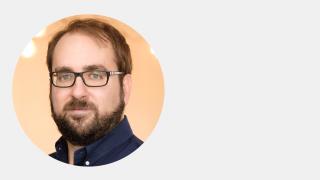 Electric dreams: Enric Asunción, co-founder and CEO of Wallbox