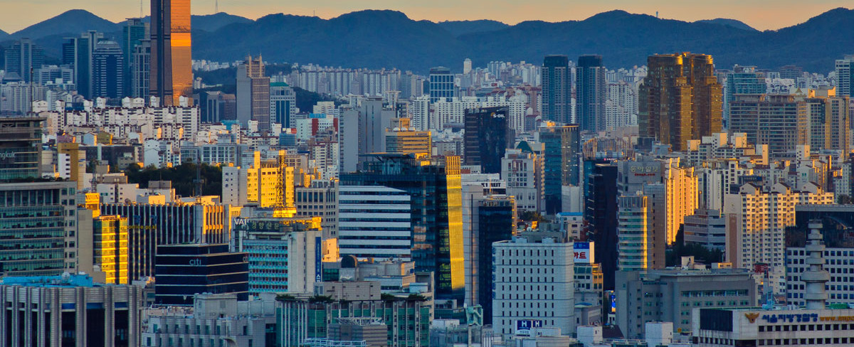 South Korean M&A staged Q4 comeback