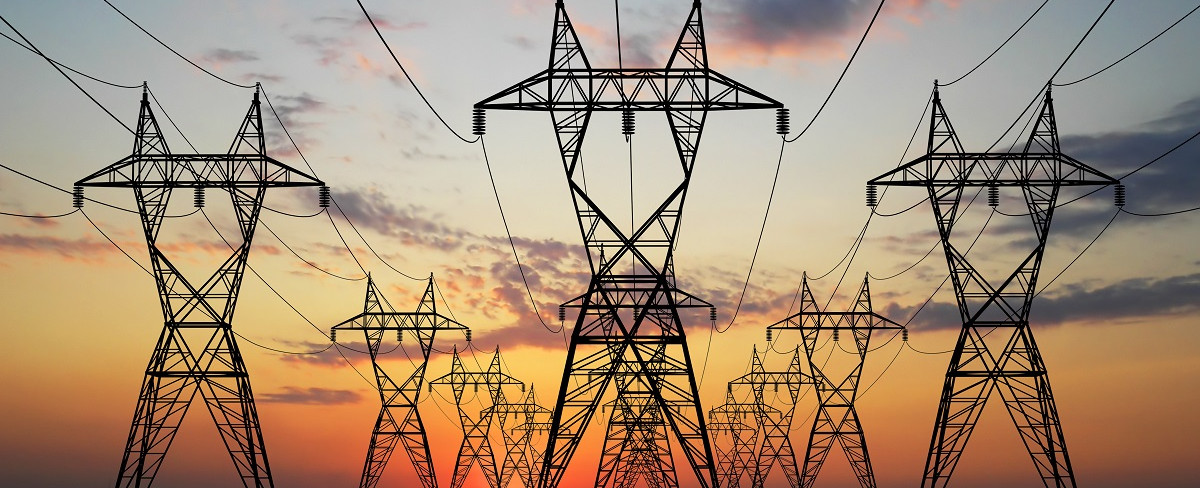 Electrification, hedging risk spur utilities M&A