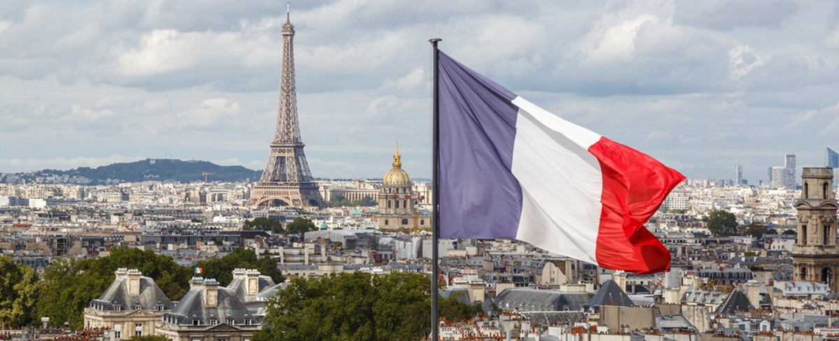 France softens its borders for M&A renaissance