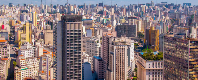 Strong foundations, uncertain future: How COVID-19 will affect the M&A market in Latin America in 2020 and beyond