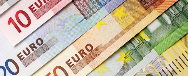 Q1 M&A value holds steady in Western Europe, even as volume slips