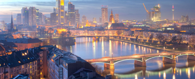German M&A powers forward in 2017 despite electoral uncertainty