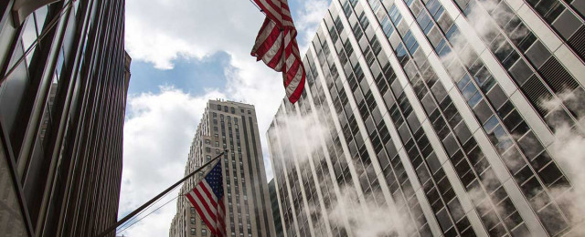 US inbound M&A dampened in Q3 amid increased CFIUS pressure