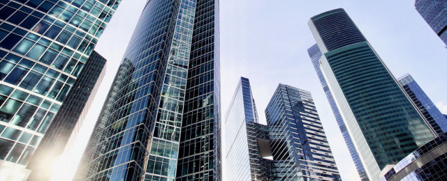 Outlook positive for commercial real estate M&A despite retail woes