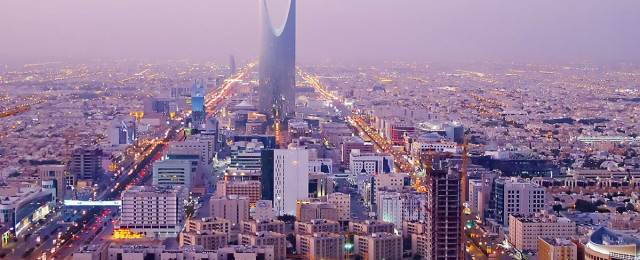 Megadeals drive Middle Eastern M&A in 2020