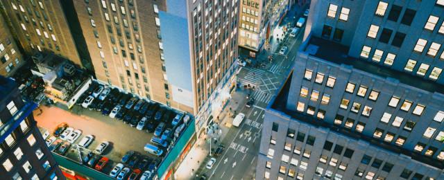 US dealmaking braces for more challenging antitrust environment