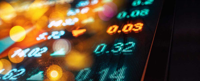 Fund finance: Harnessing NAV finance in new ways