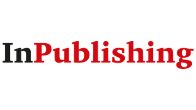 InPublishing