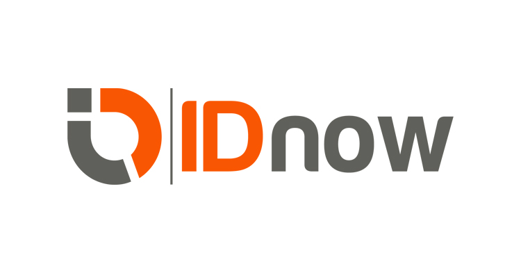 ID Now
