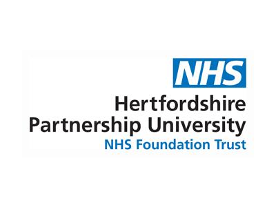 NHS-Herts