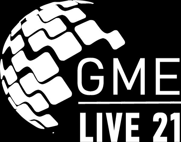 GME Live 21
