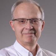 Eric  Leafquist