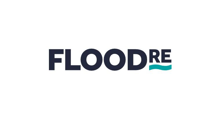 Flood Re