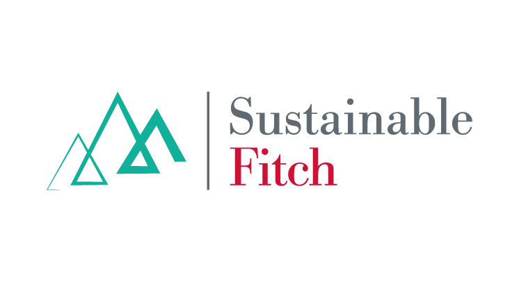 Sustainable Fitch