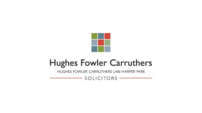 Hughes Fowler Carruthers