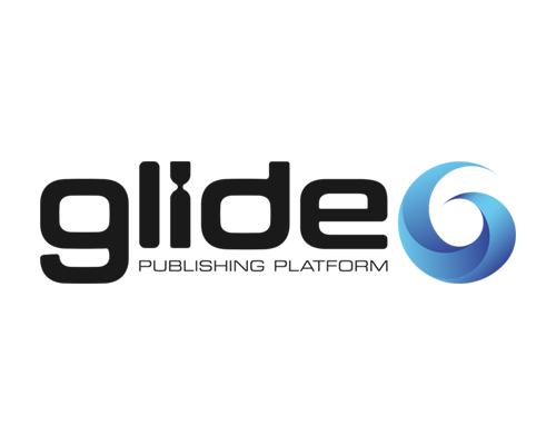 Glide Workflows