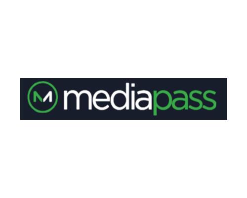 MediaPass LLC