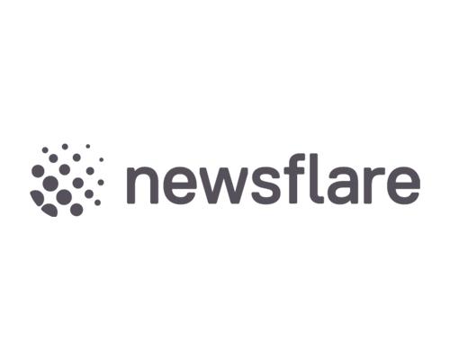 NewsFlare