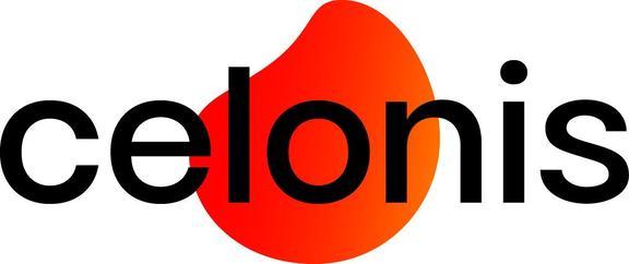 Celonis
