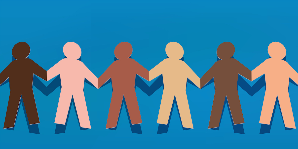 Does your organisation know the real value of supplier diversity?