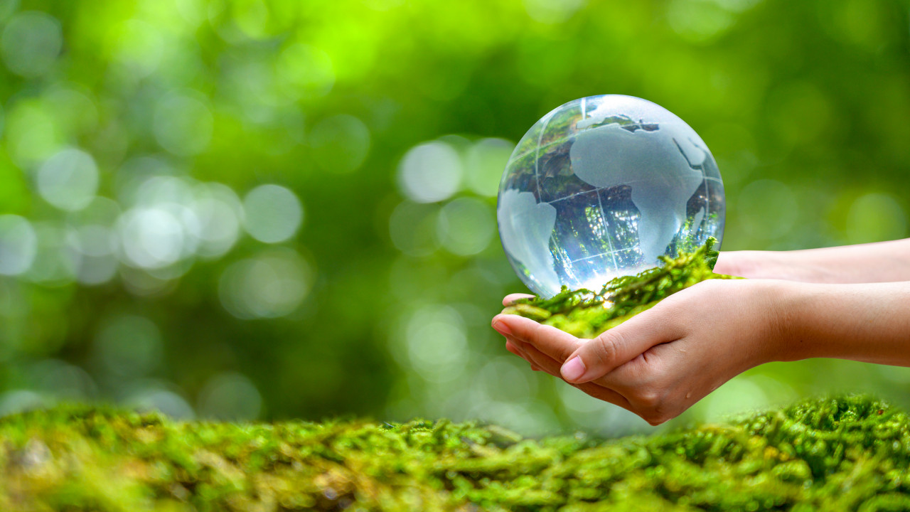 The ABC of ESG: it's time for your organisation to invest