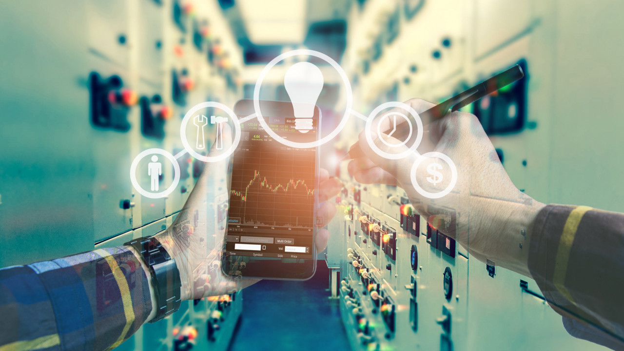 Supply and beyond: what does the future hold for business energy customers?