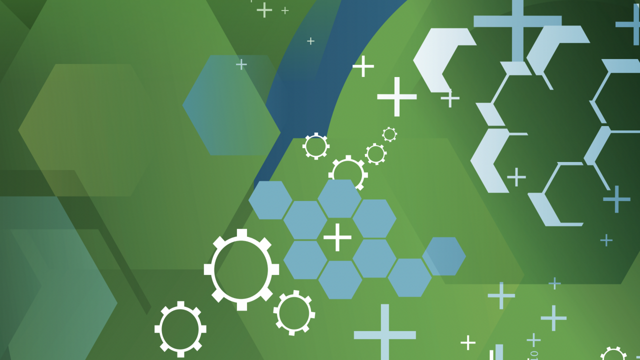 How ESG data can help you build a better supplier network