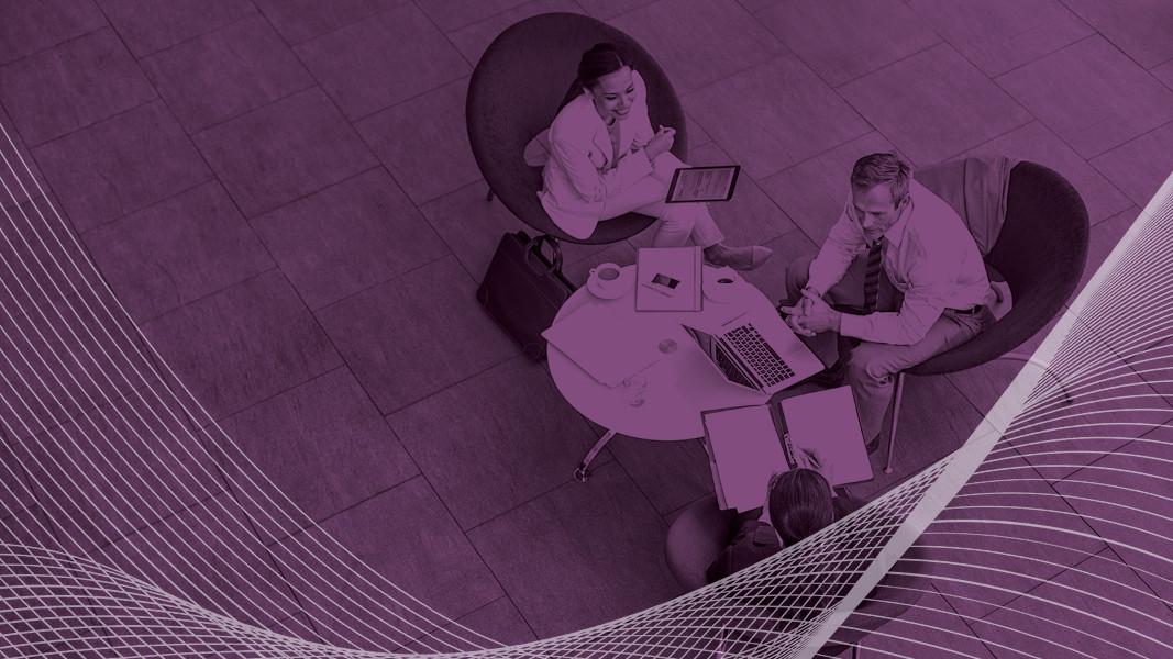 The Future of Enterprise Vendor Management