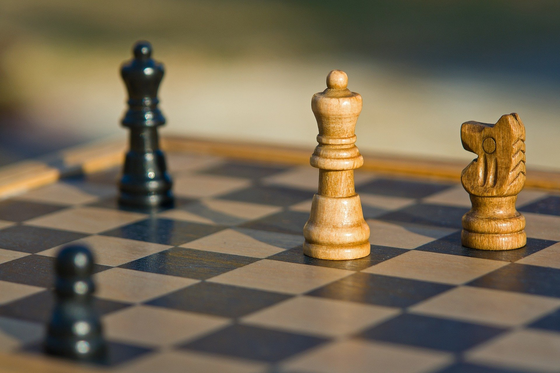Spend management automation: moving procurement from tactical to strategic