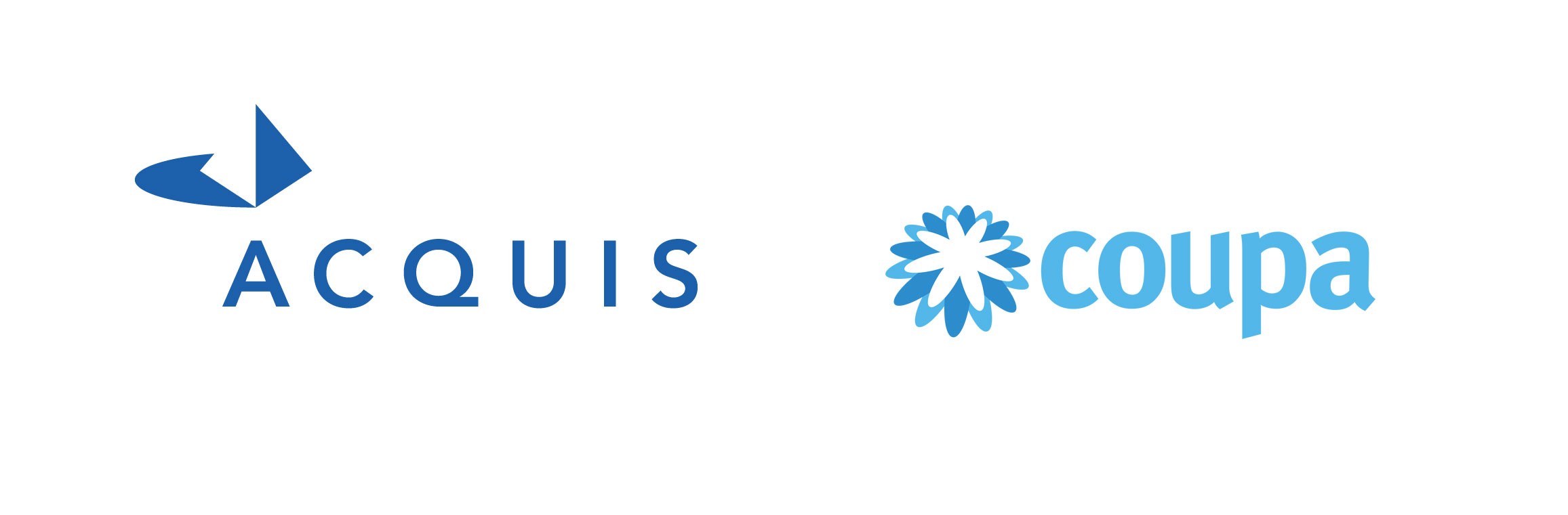 Acquis Consulting Group & Coupa