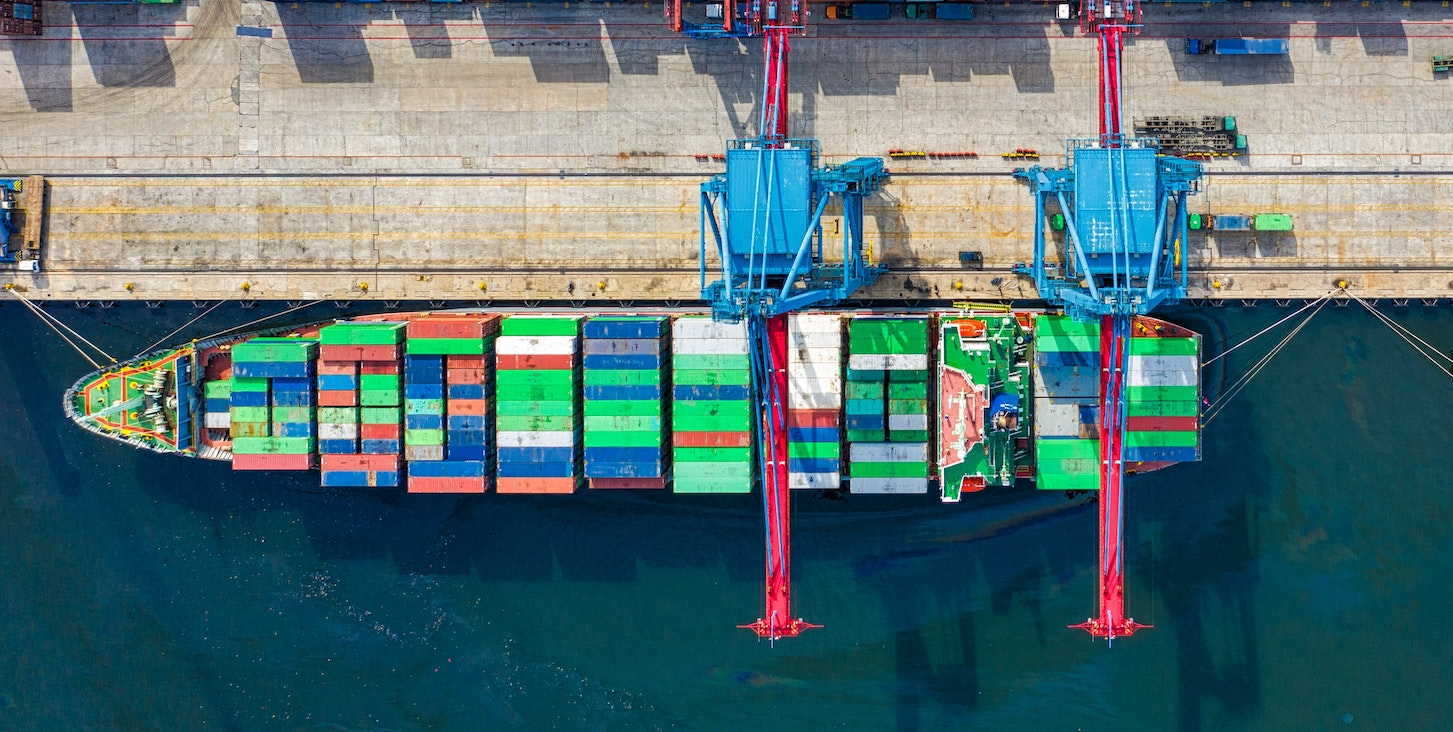 Do you need to compromise for a more sustainable supply chain?