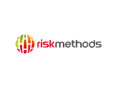 riskmethods