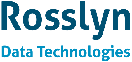 Rosslyn Data Technologies