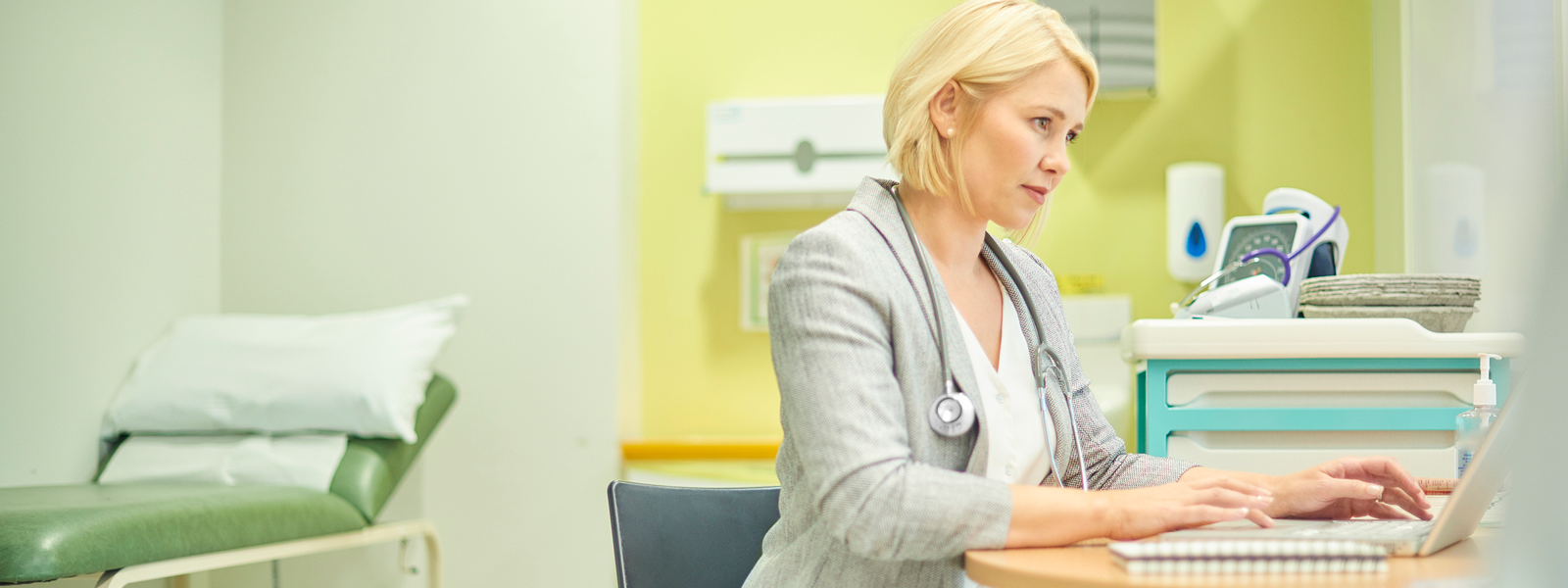 Appraisal and revalidation: your questions answered