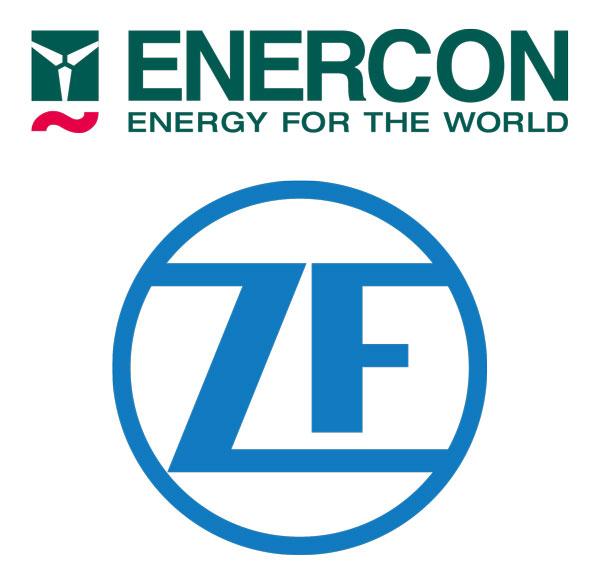 ZF & Enercon