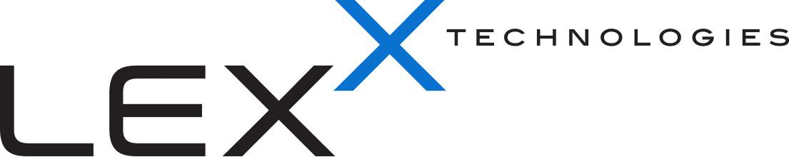 LexX Technologies